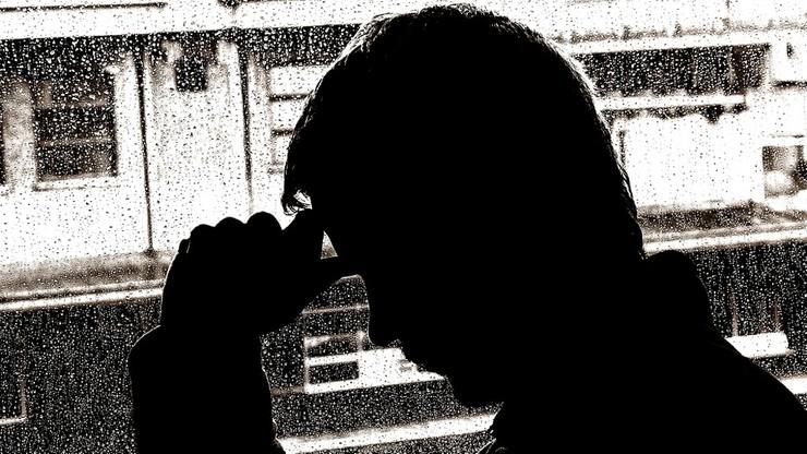 Dorosłe osoby z autyzmem nie otrzymują w Polsce właściwego wsparcia – alarmuje Fundacja JiM