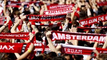 Holenderscy kibice na stadionach. Znamy datę powrotu