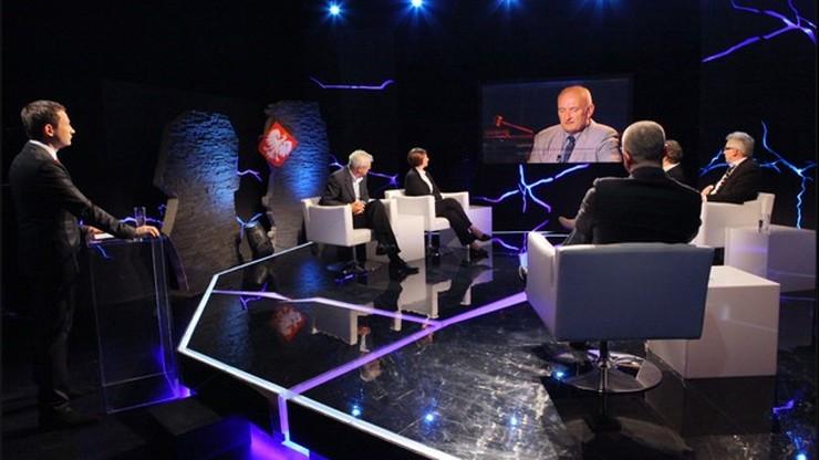 """Meblował mieszkanie. Został kaleką - """"Państwo w Państwie"""", niedziela, w Polsat News o godz. 19:30"""