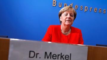 Eksperci Bundestagu: reparacje wojenne są przedawnione - analiza niemieckiego parlamentu