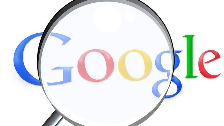 Google przestanie skanować nasze maile pod kątem personalizacji reklam
