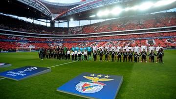 UEFA zorganizuje dwa miniturnieje. Finał Ligi Europy przeniesiony?