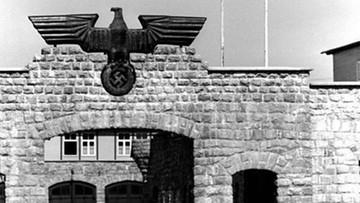 Były strażnik obozu koncentracyjnego Mauthausen oskarżony o współudział w zabiciu ok. 36 tys. osób