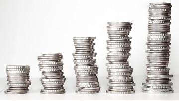 Zarobki a długość życia. Nowe badania