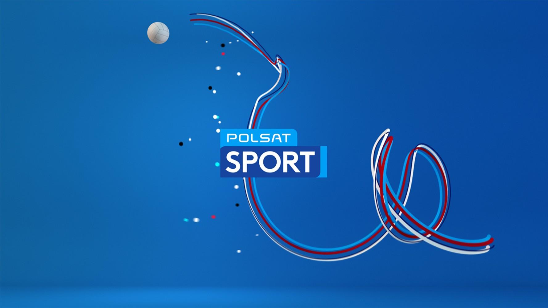 Najlepsza europejska siatkówka wraca do Polsatu