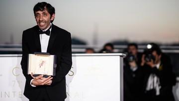 Sąd odrzucił wniosek o konfiskatę filmu nagrodzonego w Cannes
