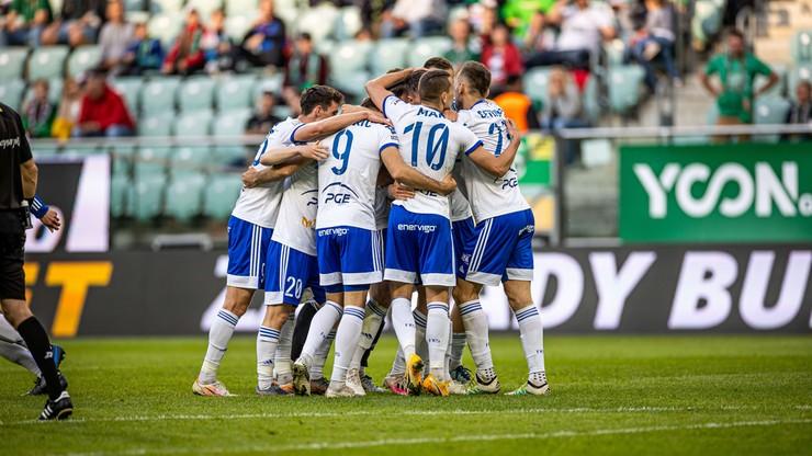 PKO BP Ekstraklasa: PGE Stal Mielec otrzymała licencję na grę w sezonie 2021/2022