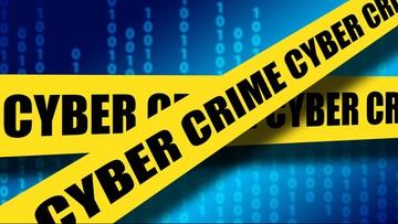 Stracił ponad 30 tysięcy przez jeden SMS. Mieszkaniec Chełma padł ofiarą hakerów