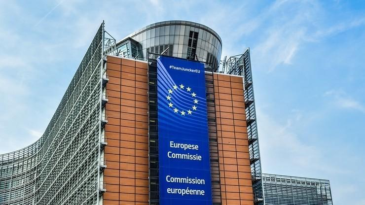 UE/KE: pracujemy konstruktywnie z polskimi władzami nad zakończeniem oceny Krajowego Planu Odbudowy