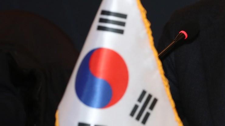 Tokio 2020: Piłkarki Korei Północnej wycofały się z turnieju w Korei Południowej