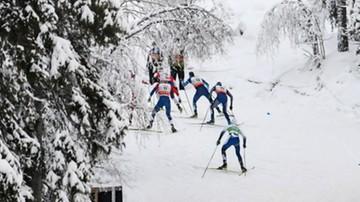 Tour de Ski: Triumf Jessie Diggins