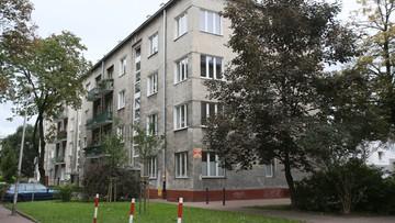Stowarzyszenie Wolne Miasto Warszawa: Nieborowska 15 zreprywatyzowana nielegalnie