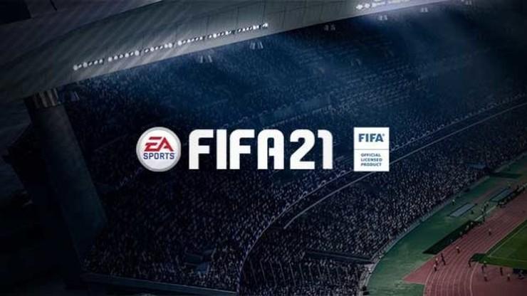 FIFA 21: Nowe stadiony i licencje ligowe