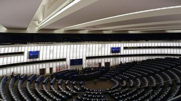 Spurek i Jaki w europarlamentarnej grupie monitorującej demokrację i praworządność w UE