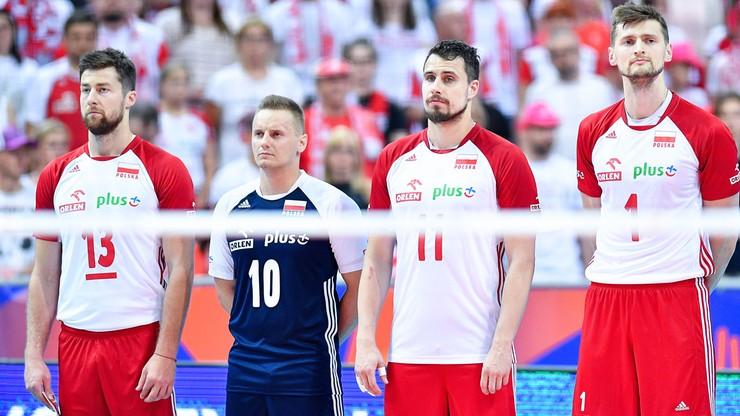 Najważniejsze mecze dopiero przed nimi! Plany polskich siatkarzy na dalszą część sezonu