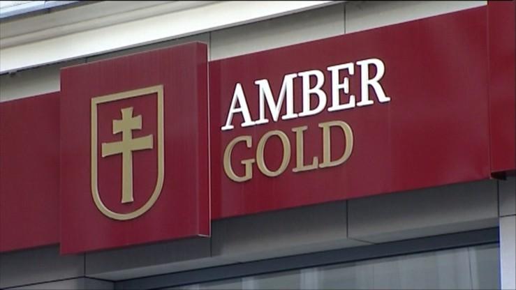 Pierwszy cywilny pozew przeciwko Skarbowi Państwa ws. afery Amber Gold