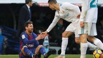 Futbol reprezentacyjny bez Messiego i Ronaldo? Wojna UEFA z Superligą grozi zakazem występów dla 210 piłkarzy!