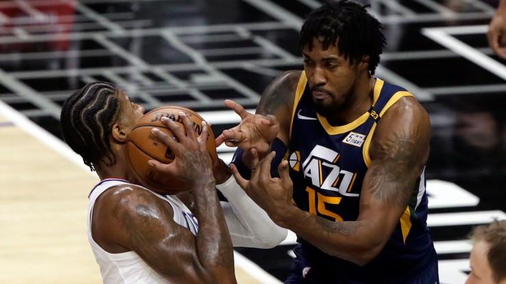 NBA: Zatwierdzono sprzedaż klubu Utah Jazz