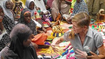 4 tys. chrześcijan zabito w Nigerii w 2015 roku