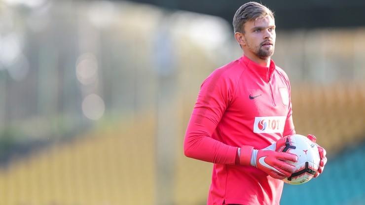 Drągowski przedłużył kontrakt z Fiorentiną
