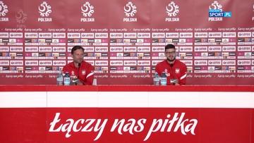 Mateusz Klich: Najlepsza trójka pomocników Premier League? Kante, De Bruyne i ja