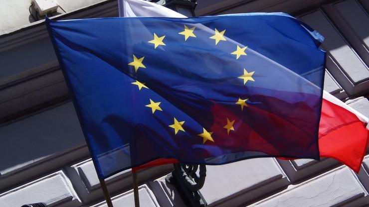 16 państw UE tworzy Prokuraturę Europejską. Bez Polski