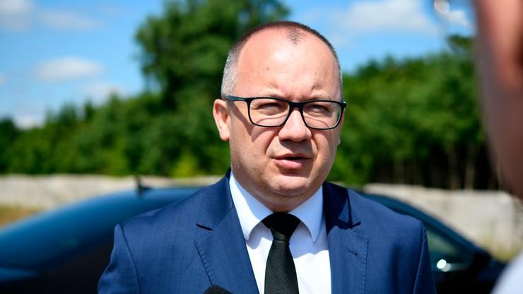 RPO o ustawie medialnej: narusza prawa obywateli i godzi w gospodarcze interesy Polski