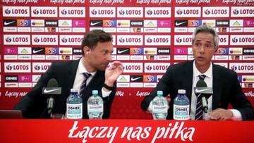 """EURO 2020: Istotna roszada podczas turnieju. """"UEFA zmieniła jedną decyzję"""""""