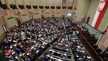 Specustawa o budowie Muzeum Westerplatte czeka na decyzję prezydenta. Sejm przyjął poprawki Senatu