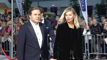 Biznesmen, milioner, producent filmowy. Kim jest Piotr Woźniak-Starak