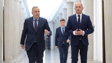 Neumann: pokażemy, jak wyglądała reprywatyzacja za rządów Lecha Kaczyńskiego