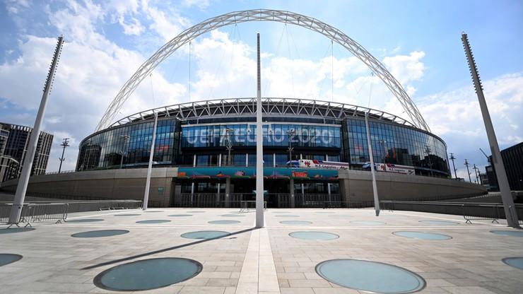 Kobieta zostanie szefową angielskiej federacji piłkarskiej. Po raz pierwszy w historii!