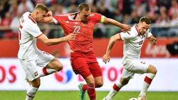 Rosja: Kadra na Euro 2020