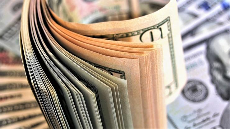 Bułgaria. Zlikwidowano drukarnię fałszywych banknotów na uczelni wyższej