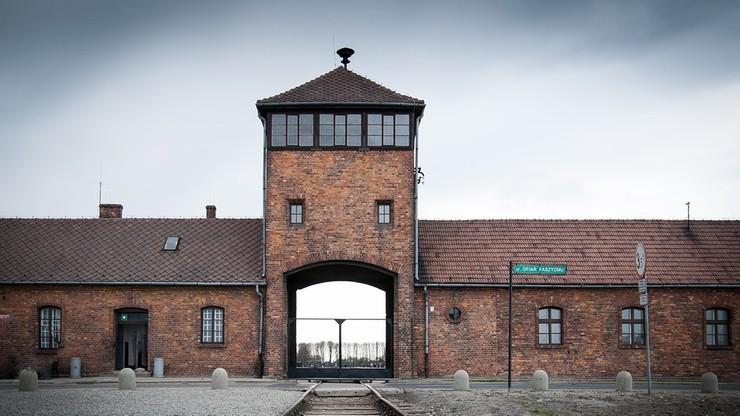 """""""Polski obóz śmierci"""" w hiszpańskim portalu informacyjnym. Jest reakcja ambasador RP"""