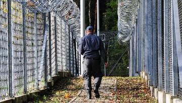 Idą zmiany w Służbie Więziennej. Będą podwyżki, remonty, nowe bronie i auta