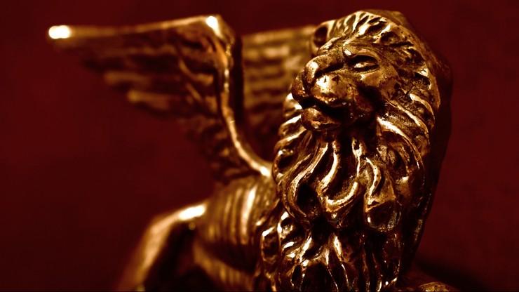 """Festiwal w Wenecji 2021. Złoty Lew dla filmu """"Happening"""""""
