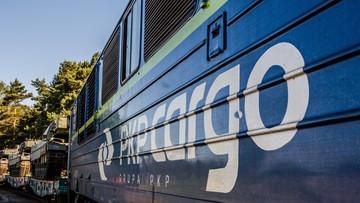 """Rezygnacja trzech członków zarządu PKP Cargo z """"ważnych powodów, w szczególności osobistych"""""""