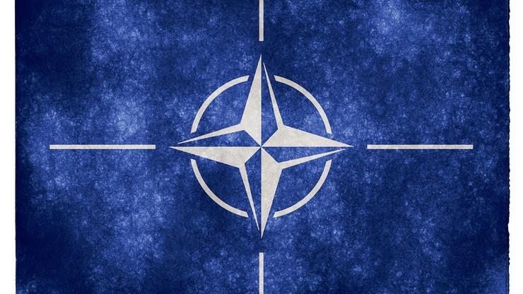 NATO: znaczne nasilenie rosyjskiej propagandy i dezinformacji od 2014 r.