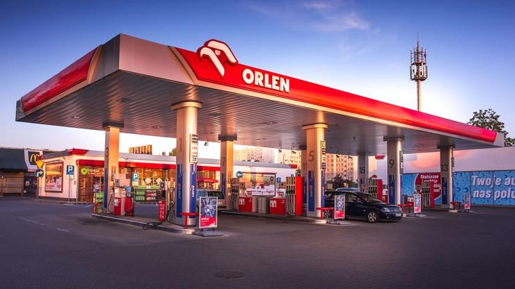 Wiceprezes Orlenu: przejęcie PGNiG możliwe w końcówce 2021 r.
