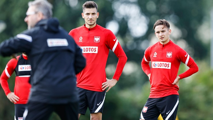 Premier League: Jakub Moder i Michał Karbownik piłkarzami Brighton