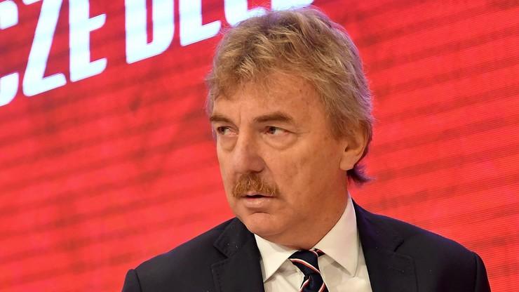 PKO Ekstraklasa: Kluby wnioskują do PZPN o uchwałę w sprawie kontraktów