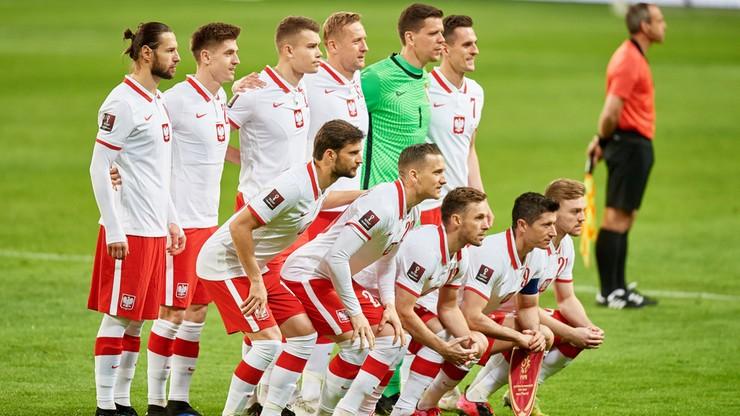 Euro 2020: Nadmorska baza reprezentacji Polski? To już prawie pewne