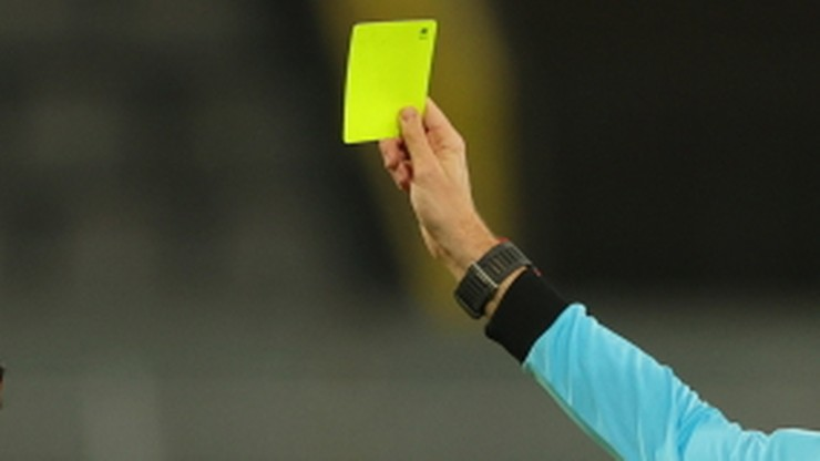 Szwedzki piłkarz miał wziąć łapówkę. Jest akt oskarżenia