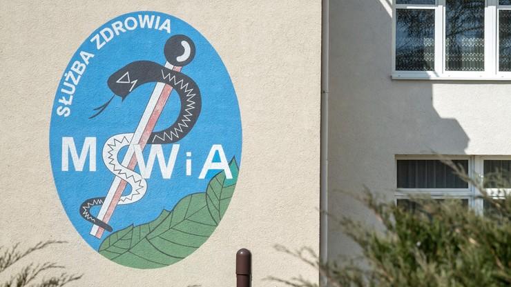 Osocze ozdrowieńców dla chorych na Covid-19. Warszawski szpital rozwija badania