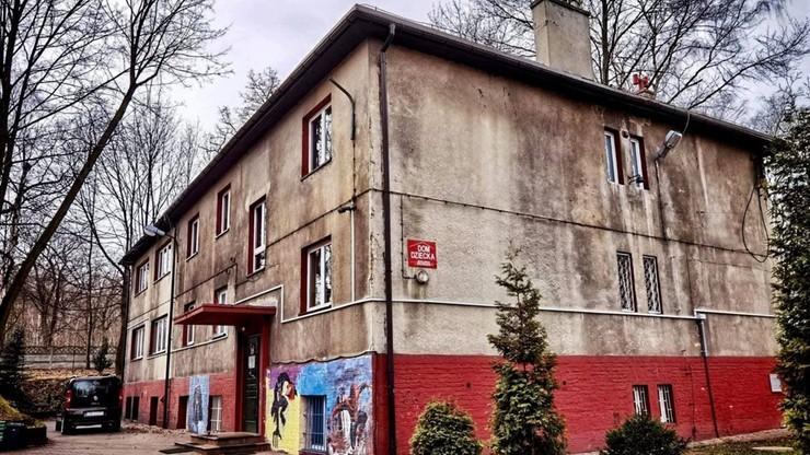 Terror w domu dziecka w Mysłowicach? Była dyrektorka i psycholog odpowiadają