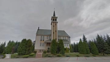 """160 osób na mszy. Sanepid nałożył karę, biskup pisze o """"donosicielstwie jako grzechu śmiertelnym"""""""
