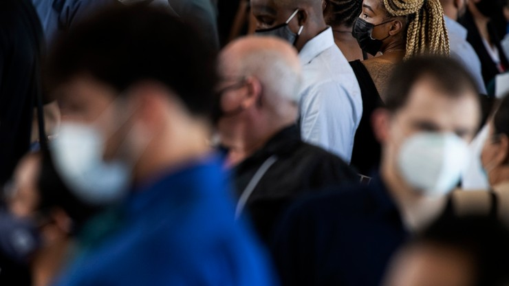 Media: Izraelscy pielgrzymi wracali do kraju z podrobionymi testami. Premier zapowiada surowe kary