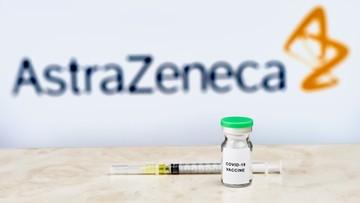 AstraZeneca otwiera biuro w Krakowie