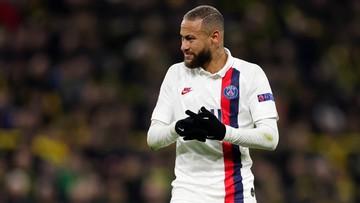 PSG wydaje na Neymara fortunę! Zarabia grubo ponad milion euro za… jeden mecz